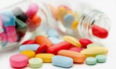 Thực trạng sử dụng thuốc kháng sinh ở Việt Nam